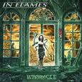 IN FLAMES - WHORACLE (Compact Disc)