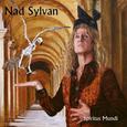 SYLVAN, NAD - SPIRITUS MUNDI -DIGI- (Compact Disc)