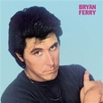 FERRY, BRYAN - THESE FOOLISH THINGS -HQ- (Disco Vinilo LP)