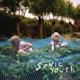 SONIC YOUTH - MURRAY STREET             (Compact Disc)