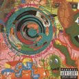 RED HOT CHILI PEPPERS - UPLIFT MOFO PARTY (Compact Disc)