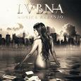 NARANJO, MONICA - LUBNA + DVD (Compact Disc)
