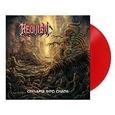 REQUIEM - COLLAPSE INTO CHAOS -LTD- (Disco Vinilo LP)