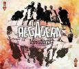 LA REGADERA - TROVADORES (Compact Disc)