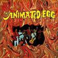 ANIMATED EGG - ANIMATED EGG -HQ- (Disco Vinilo LP)