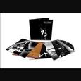 GALLAGHER, RORY - RORY GALLAGHER -LTD- (Disco Vinilo LP)