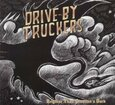 DRIVE BY TRUCKERS - BRIGHTER THAN.. (Disco Vinilo LP)
