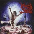 MORTA SKULD - DYING REMAINS (Compact Disc)