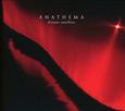 ANATHEMA - DISTANT SATELLITES (Compact Disc)