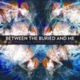 BETWEEN THE BURIED AND ME - PARALLEX -HYPERSLEEP DIALOGUES (Compact Disc)