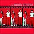WHITE STRIPES - WHITE STRIPES (Compact Disc)
