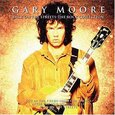 MOORE, GARY - ROCK COLLECTION           (Compact Disc)
