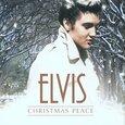 PRESLEY, ELVIS - CHRISTMAS PEACE (Compact Disc)