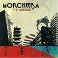 MORCHEEBA - ANTIDOTE (Compact Disc)