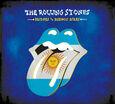 ROLLING STONES - BRIDGES TO BUENOS AIRES (Disco Vinilo LP)