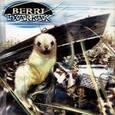BERRI TXARRAK - BERRI TXARRAK (Compact Disc)