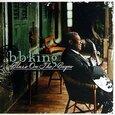 KING, B.B. - BLUES ON THE BAYOU (Compact Disc)