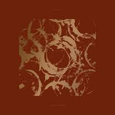 CULT OF LUNA - RAGING RIVER -MCD/DIGI- (Compact Disc)