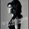 WINEHOUSE, AMY - COLLECTION =BOX= (Compact Disc)