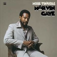 GAYE, MARVIN - MORE TROUBLE -HQ- (Disco Vinilo LP)