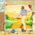 JOHN, ELTON - GOODBYE YELLOW BRICK ROAD-SACD-DVD- (Compact Disc)
