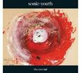 SONIC YOUTH - ETERNAL (Compact Disc)