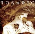 ROSARIO - CONTIGO ME VOY (Compact Disc)