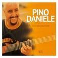 DANIELE, PINO - SUCCESSI D'AUTORE (Compact Disc)
