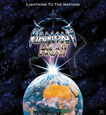 DIAMOND HEAD - LIGHTNING TO THE NATIONS (Compact Disc)