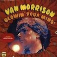MORRISON, VAN - BLOWIN' YOUR MIND (Compact Disc)