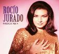 JURADO, ROCIO - ORIGENES (Compact Disc)