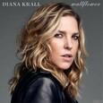 KRALL, DIANA - WALLFLOWER (Disco Vinilo LP)