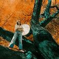 MERRITT, TIFT - STITCH OF THE WORLD (Compact Disc)