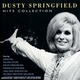 SPRINGFIELD, DUSTY - HITS COLLECTION (Compact Disc)