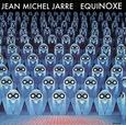 JARRE, JEAN MICHEL - EQUINOXE (Compact Disc)