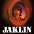 JAKLIN - JAKLIN (Compact Disc)