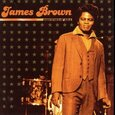 BROWN, JAMES - GODFATHER OF SOUL (Compact Disc)