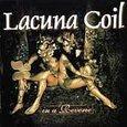 LACUNA COIL - IN A REVERIE (Compact Disc)