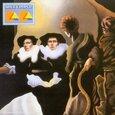 COOPER, ALICE - DADA (Compact Disc)
