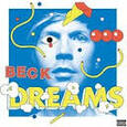 BECK - DREAMS (Disco Vinilo 12')