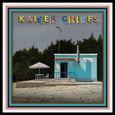 KAISER CHIEFS - DUCK (Disco Vinilo LP)