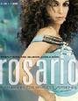 ROSARIO - MIENTRAS ME QUEDE CORAZON + DVD (Compact Disc)