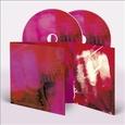MY BLOODY VALENTINE - LOVELESS (Compact Disc)