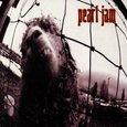 PEARL JAM - VS. (Compact Disc)