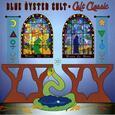 BLUE OYSTER CULT - CULT CLASSICS (Compact Disc)