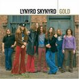 LYNYRD SKYNYRD - GOLD (Compact Disc)