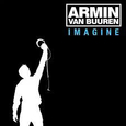 BUUREN, ARMIN VAN - IMAGINE -HQ- (Disco Vinilo LP)