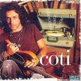 COTI - CANCIONES PARA LLEVAR (Compact Disc)