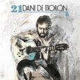 MORON, DANI DE - 21 (Compact Disc)