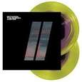 BETWEEN THE BURIED AND ME - COLORS II -HQ- (Disco Vinilo LP)